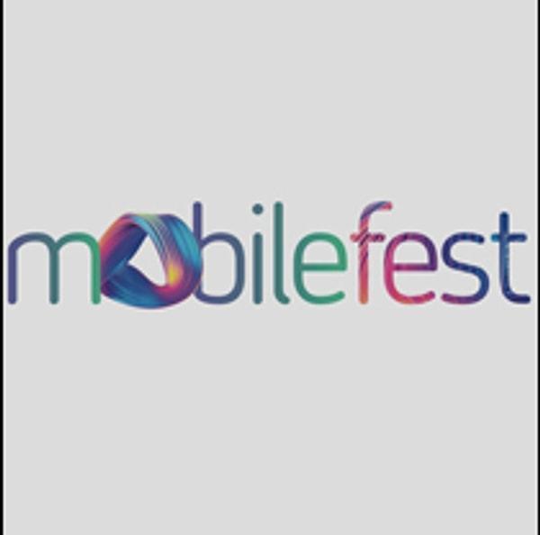 mobilefest