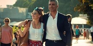 """Сериал """"Стамбульская невеста"""": факты, которые вы не знали"""