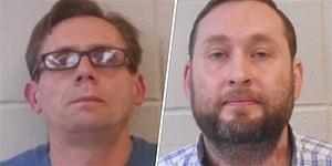 Как в кино: Два профессора химии были арестованы за изготовление метамфетамина в университетской лаборатории