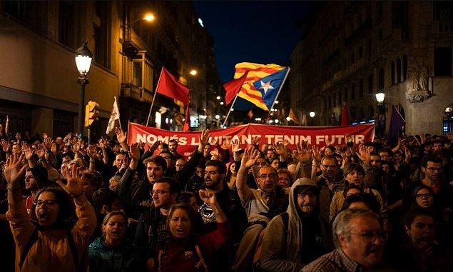 12. İspanya