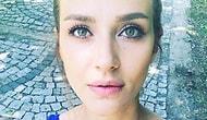 """Интересные факты из жизни звезды сериала """"Ты расскажи, Карадениз"""" - Ирем Хелваджиоглу"""