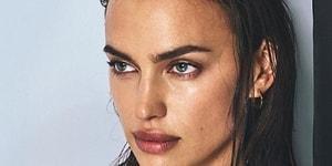 Журнал Maxim назвал самую сексуальную женщину России