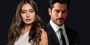 10 самых популярных в мире турецких сериалов