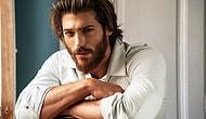 10 самых красивых турецких актеров по версии жителей Турции