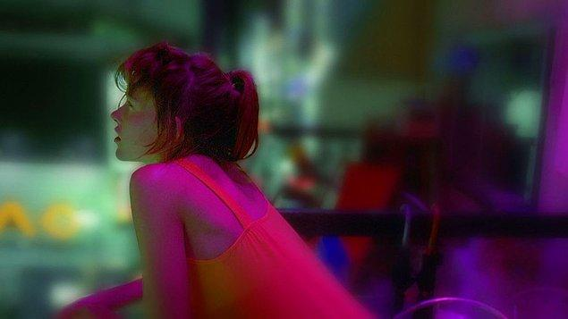 14. Enter the Void (2009)
