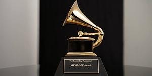 Объявлены номинанты премии Грэмми 2020