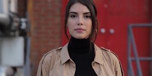 Турецкая актриса Дениз Байсал: кто такая и чем живет?