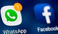 Telegram Kurucusu Pavel Durov Uyardı: Başınıza Bir Şey Gelmesini İstemiyorsanız WhatsApp'ı Silin