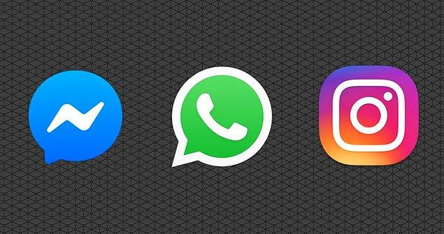 WhatsApp bildiğiniz üzere kullanımı ücretsiz bir uygulama ve dünya üzerinde 1 milyardan fazla insan kullanıyor.