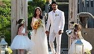 10 образов невест из турецких сериалов