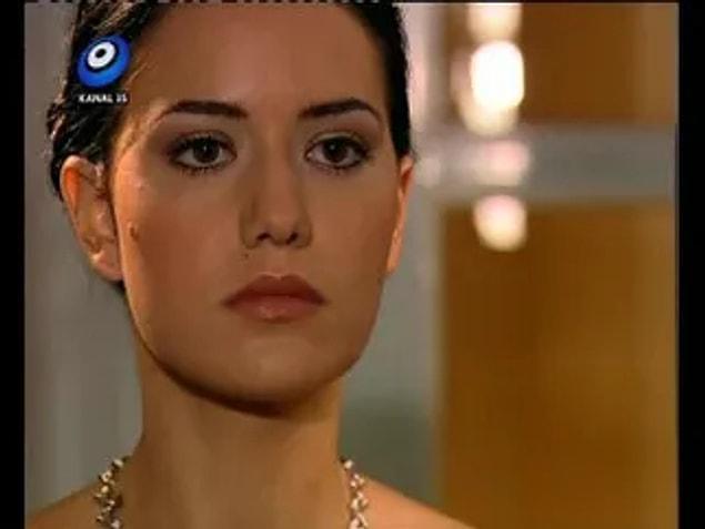 Так все началось: 15 самых первых ролей турецких звезд