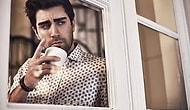 10 цитат о жизни турецкого актера Чаглара Эртугрула