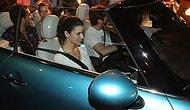 Какие машины есть у турецких знаменитостей?