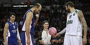 10 турецких звезд, которые обожают заниматься спортом
