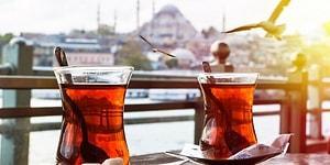 10 турецких актеров за чашечкой своего любимого турецкого напитка :)