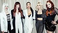 Новость дня: Pussycat Dolls возвращаются на сцену!