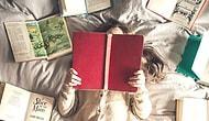 Хотите угадаем, сколько книг вы успели прочесть за всю жизнь?