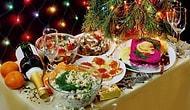 5 салатов к новогоднему столу, после которых гости будут считать вас богом готовки