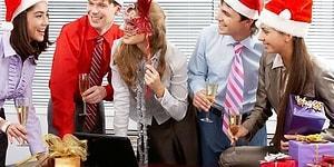 Что подарить коллегам на Новый год, чтобы вас стали любить еще больше? :)