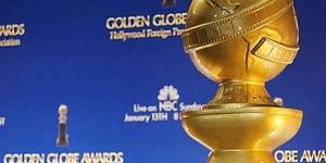 """Объявлены номинанты на Золотой глобус 2020 года: «Джокер» соревнуется с «Ирландцем» и «Историей брака» в номинации """"Лучшая драма"""""""