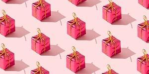 10 подарков к Новому году, которые любому придутся по душе