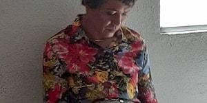 В Бразилии мужчина был арестован за то, что выдал себя за маму на экзамене по вождению