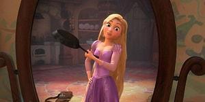 Рейтинг принцесс Диснея по уровню феминизма, или Не всем нужен принц
