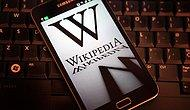 Anayasa Mahkemesi'nden Wikipedia Kararı: İfade Özgürlüğü İhlal Edildi