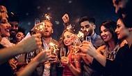 5 приложений для веселых игр на вечеринки, который сделает празднование Нового года запоминающимся