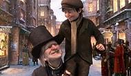 5 лучших мультфильмов для новогоднего настроения