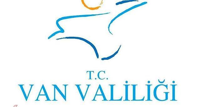 Van Valiliği 2 öğretmen hakkında soruşturma izni verdi.