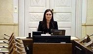 Молодой премьер-министра Финляндии предлагает 4-дневную рабочую систему