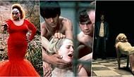 İçerdiği İşkence Sahneleriyle Sizi Gerim Gerim Germekle Kalmayıp Psikolojinizi Altüst Edecek Yasaklı Filmler
