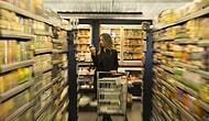 Alışveriş Cep Yakıyor: 10 Kişiden 9'u Uygun Fiyatı Bulmak İçin Market Market Geziyor