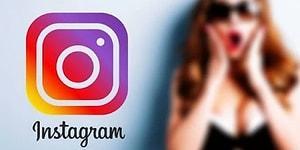 Теперь Instagram сможет обнаруживать и скрывать кадры с фотошопом