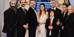 Невеста из Стамбула: 6 правил поведения от Эсмы Султан