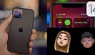 Apple 2020'de Neler Planlıyor? iPhone 12, Apple Watch ve iOS 14'ü Anlatıyoruz!