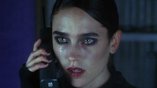 17. Bir Rüya İçin Ağıt (2000) Requiem for a Dream