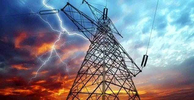 Ülkemizde 1 kWh elektrik ortalama 70 kuruş gibi bir fiyattan satılıyor, öncelikle bu bilgiyi cepte bulunduralım.
