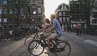 Повестка дня в другом мире: муниципалитет Амстердама погасит долги студентов