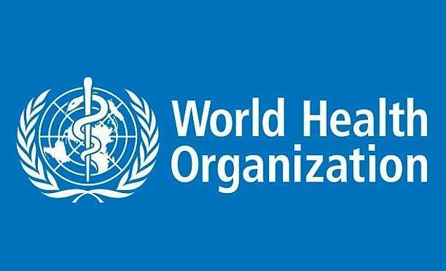 Dünya Sağlık Örgütü, Corona virüsü salgını için acil toplanıyor.