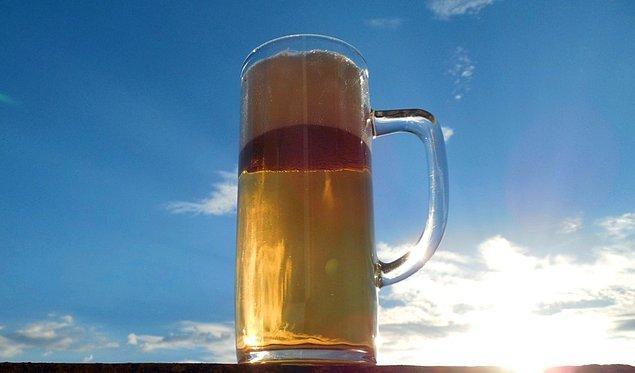 2. Elephant Dung Birası: