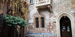 Airbnb ищет современных Ромео и Джульетту
