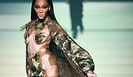 Ушел красиво: Легендарный модельер  Жан-Поль Готье попрощался с модой, устроив незабываемый показ
