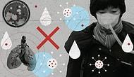 Должны ли мы боятся коронавируса, который начался в Китае? Проливаем свет на главные вопросы