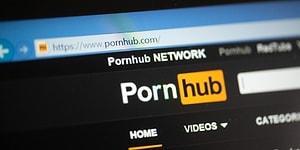 Слабослышащий мужчина подал в суд на Pornhub за отсутствие субтитров