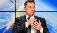 Акции Tesla принесли Элону Маску 2,3 миллиарда долларов за 60 минут