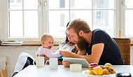 Теперь отцы в Финляндии также смогут использовать 7 месяцев оплачиваемого отпуска по беременности и родам