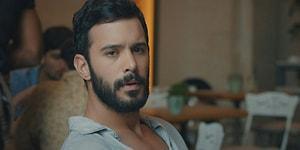 Интервью с турецким актером Барышем Ардучем: «Я вовсе не стремлюсь нравиться всем…»