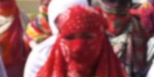 В Индии старшеклассницы были вынуждены раздеться, чтобы доказать, что у них нет менструации